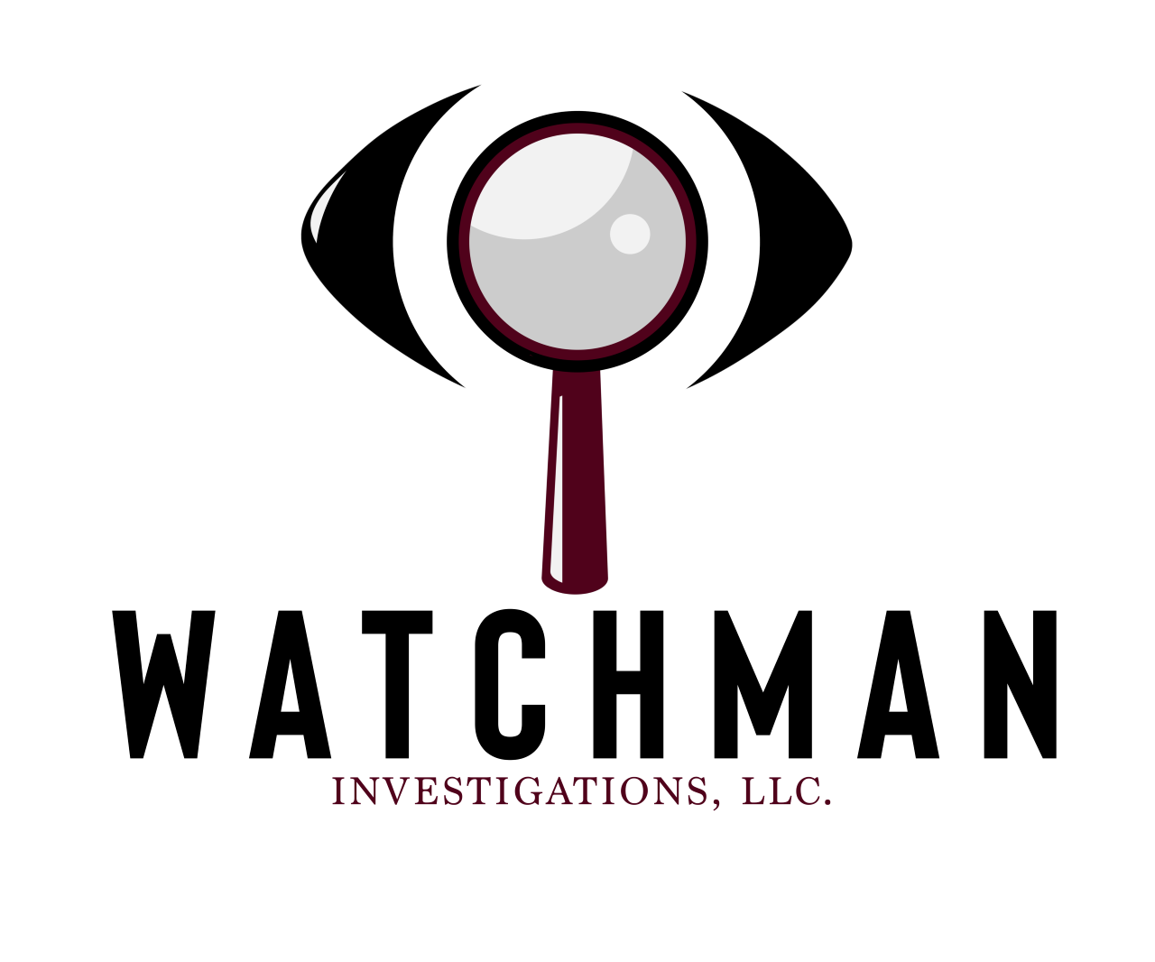 Watchman Investigations, LLC